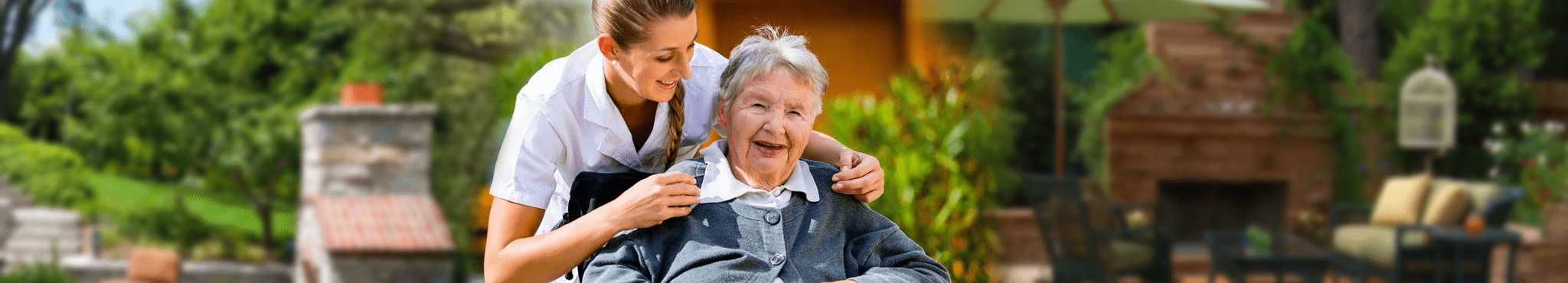 AlzheimerT¦Цйs & Dementia Care-min