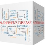 10 EARLY ALZHEIMER'S SYMPTOMS