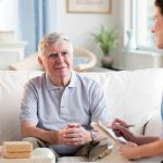 12 THINGS TO ASK YOUR HOME CARE AGENCY