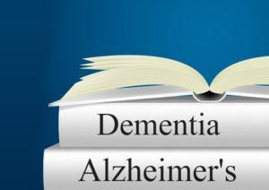REDUCING ALZHEIMER'S AND DEMENTIA RISK
