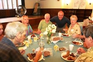 social-seniors