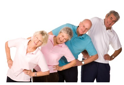seniors-exercising
